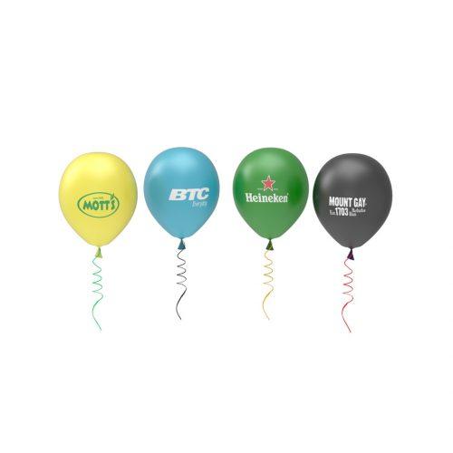 latex-ballons