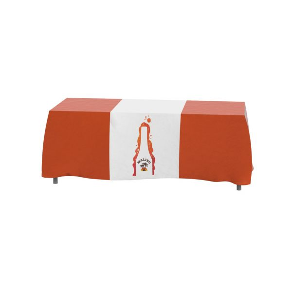 TASTE - TABLE COVER RUNNER