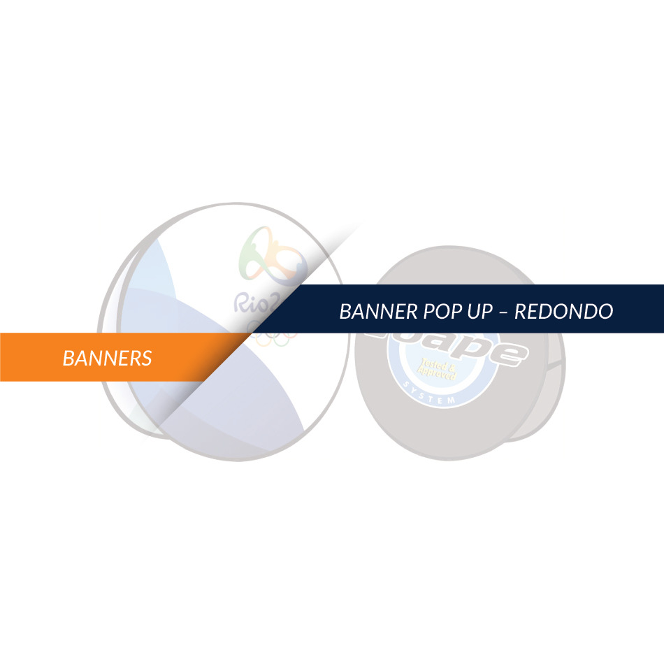 banners-pop-up-frame-circle