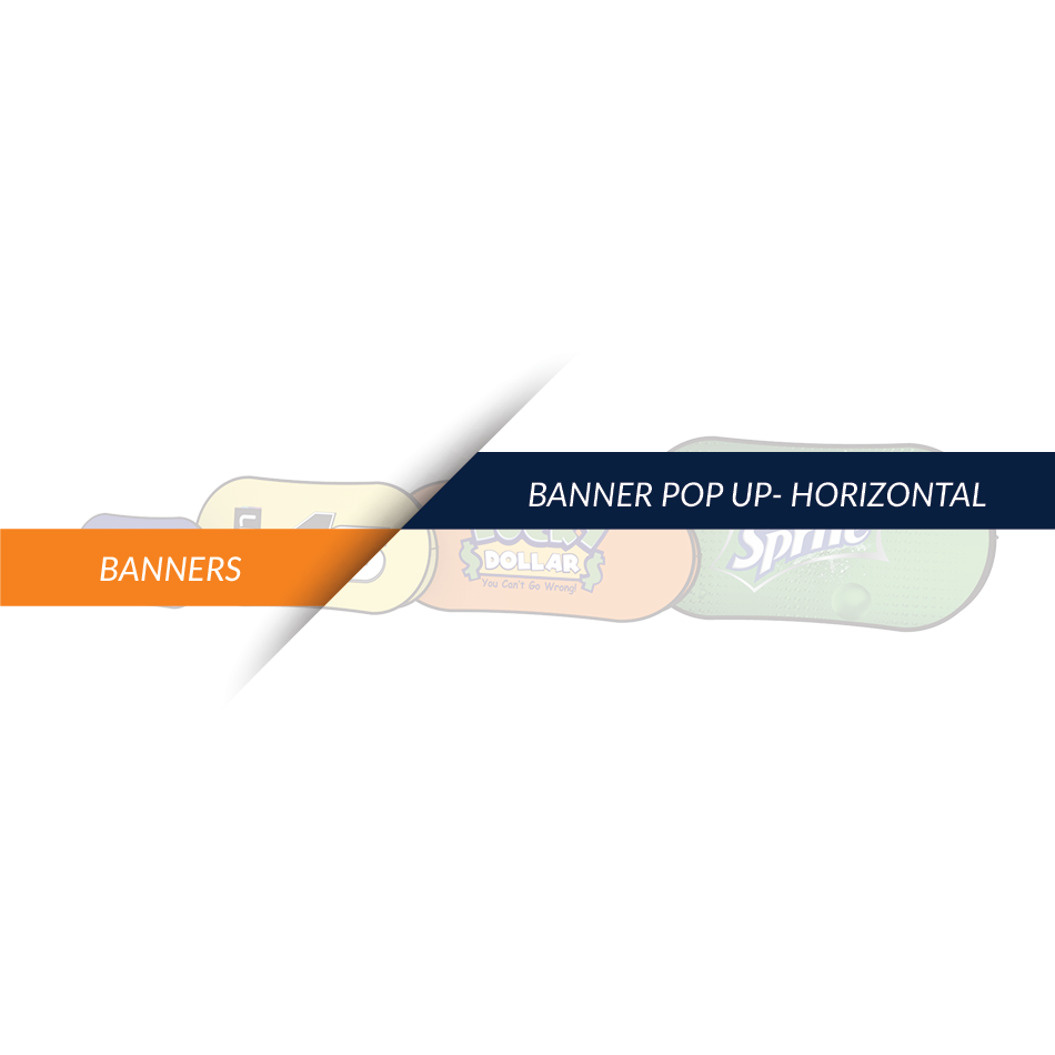 banners-pop-up-frame-horizontal-a