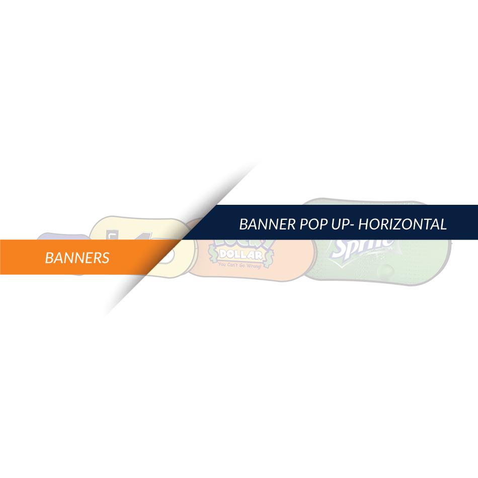 banners-pop-up-frame-horizontal-a