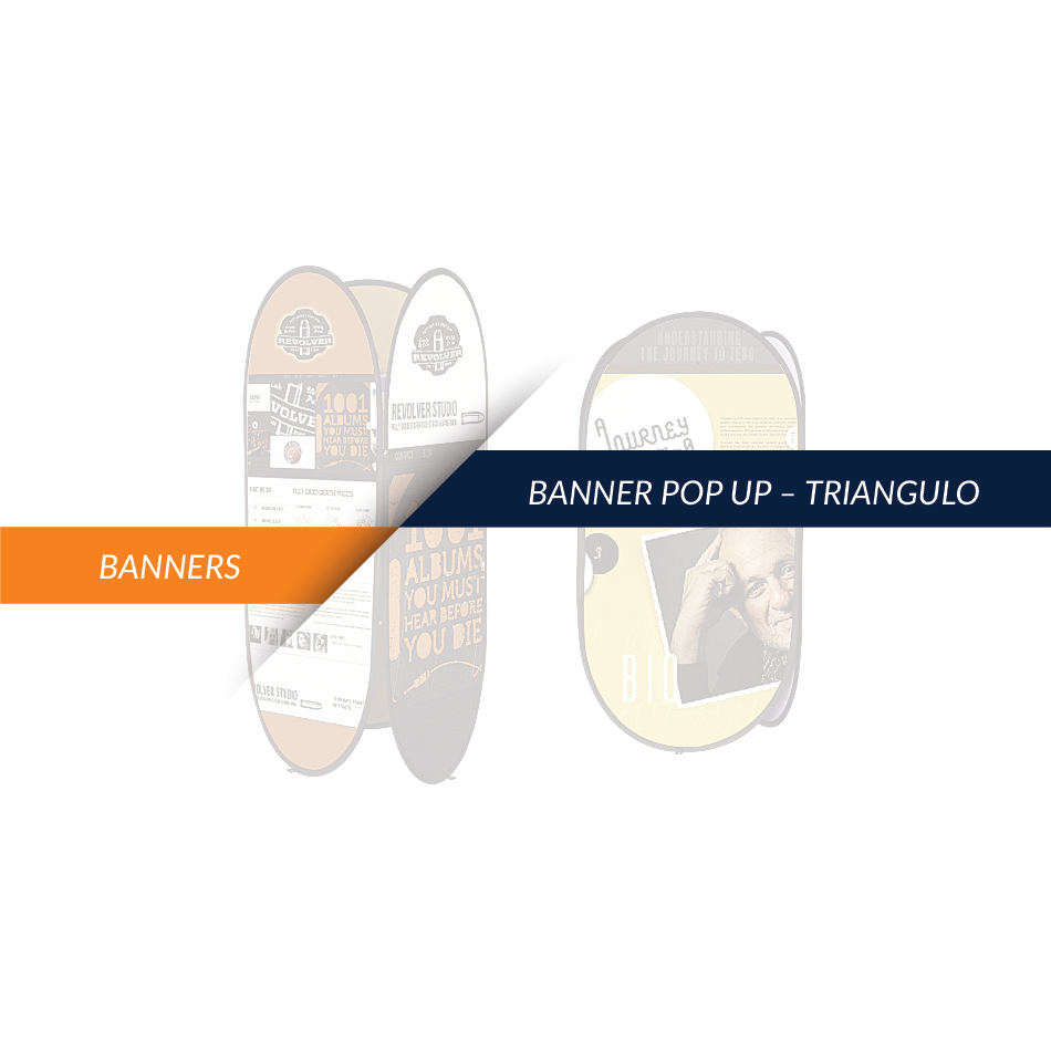 banners-pop-up-frame-tower-c