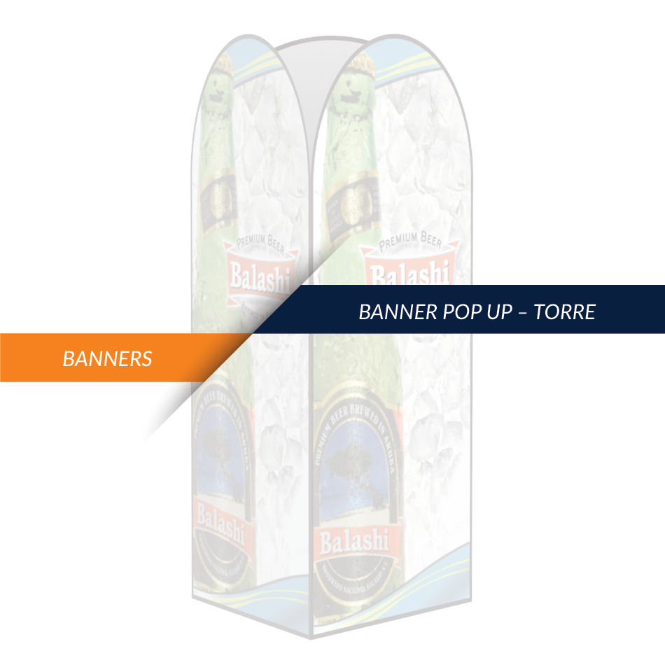 banners-pop-up-frame-tower