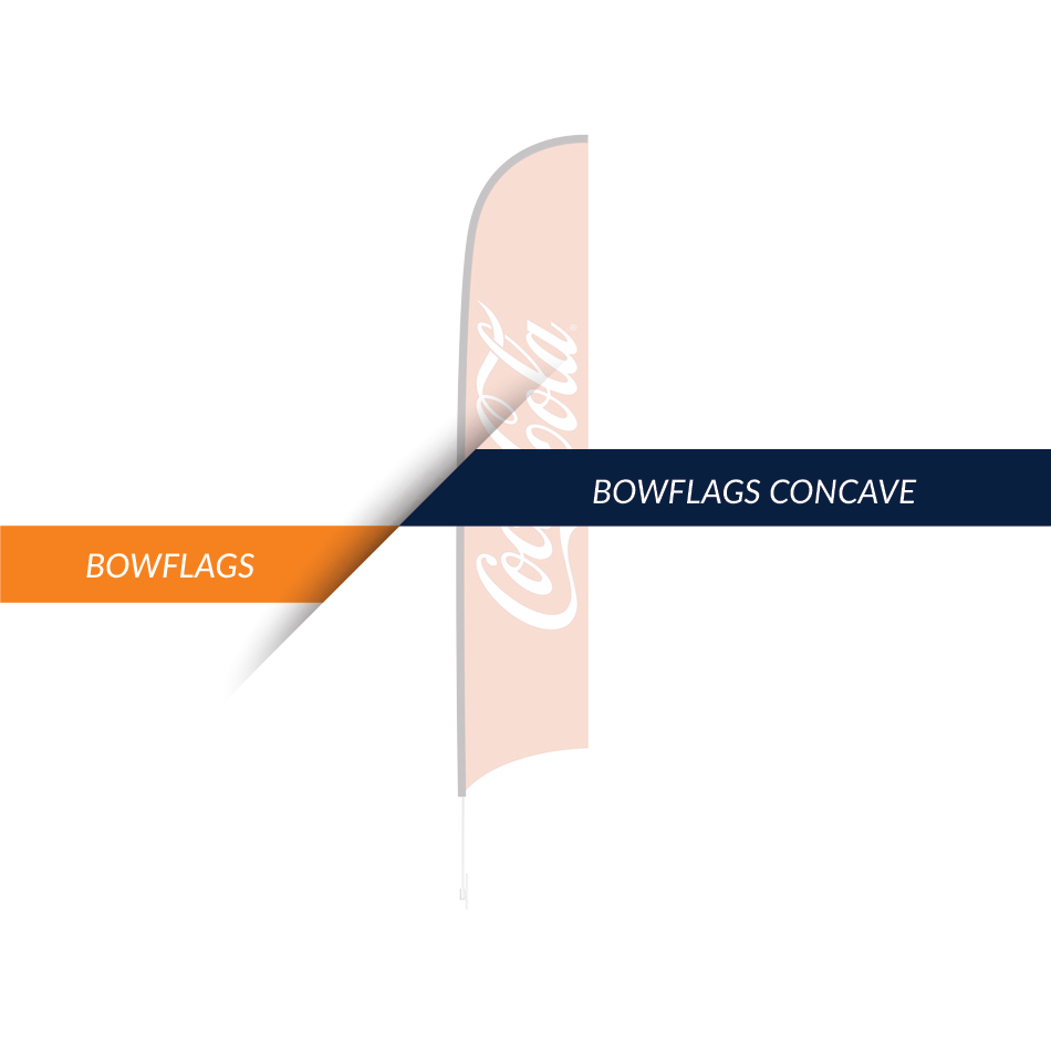 flags-bowflags-concave