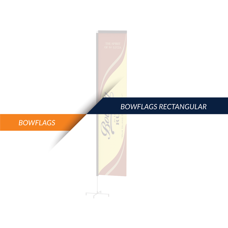 flags-bowflags-rectangular