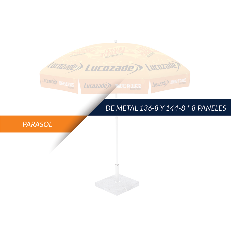 umbrellas-vendor-umbrella-136-8-c
