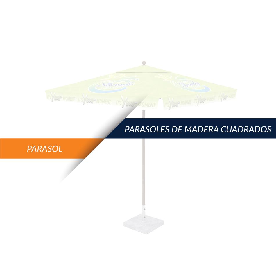 umbrellas-wooden-market-i