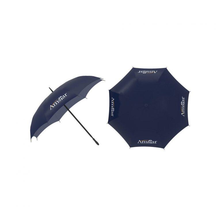 Paraguas de Mano