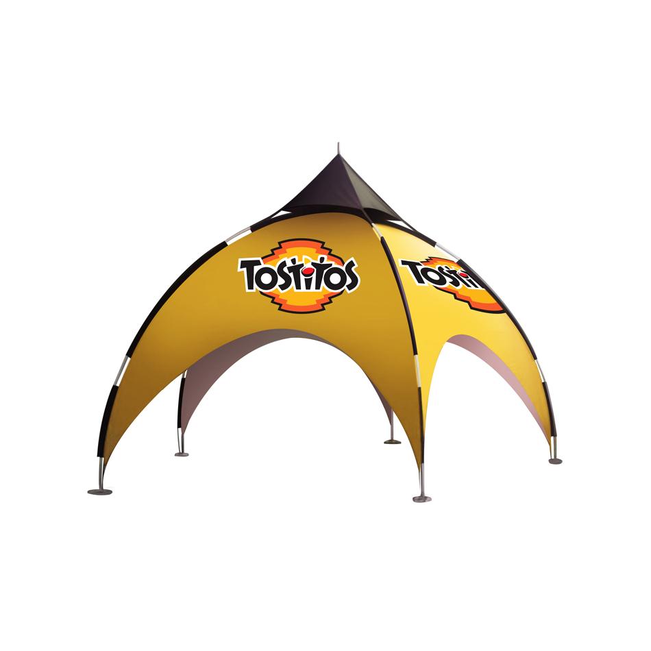 new-carpa-domo-pop-up-tostitos